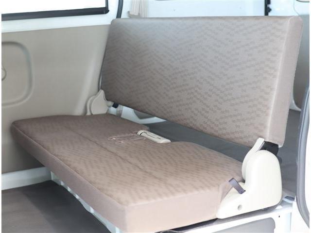 「日産」「NV100クリッパー」「軽自動車」「愛知県」の中古車24