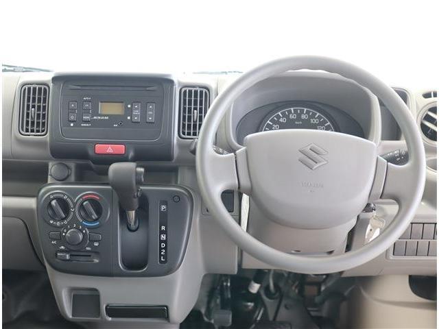 「スズキ」「エブリイ」「コンパクトカー」「愛知県」の中古車12