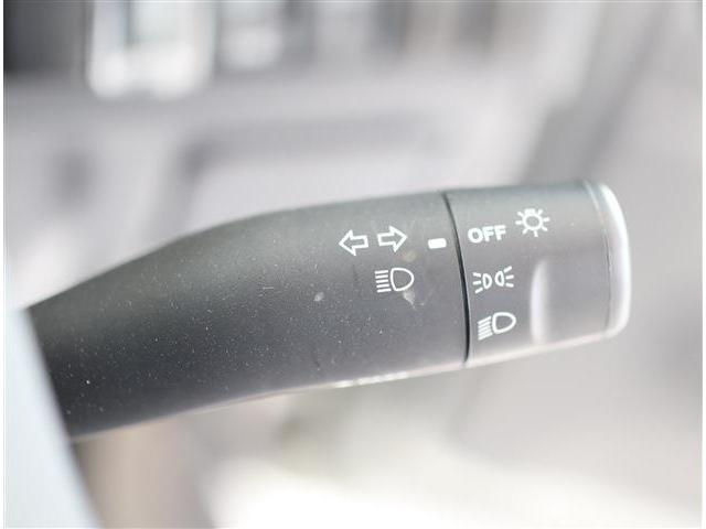 フルフラットロー 2トン積み 10尺荷台 クリーンディーゼル車 助手席側電動格納ドアミラー ETC(19枚目)