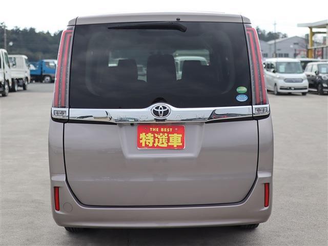X 助手席側オートサイドステップ LEDヘッドライト パワースライドドア メモリーナビ TV バックカメラ ETC ドライブレコーダー(6枚目)