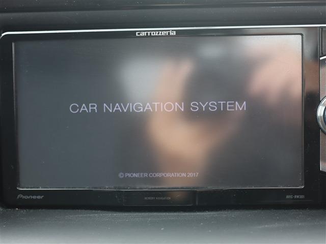 X 助手席側オートサイドステップ LEDヘッドライト パワースライドドア メモリーナビ TV バックカメラ ETC ドライブレコーダー(14枚目)
