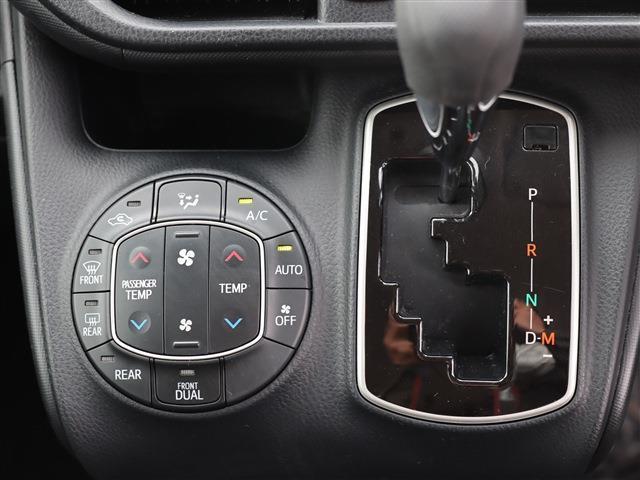 X 助手席側オートサイドステップ LEDヘッドライト パワースライドドア メモリーナビ TV バックカメラ ETC ドライブレコーダー(15枚目)