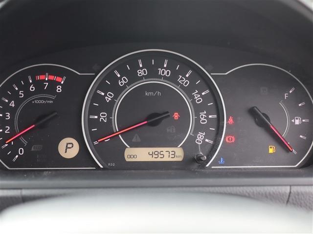 X 助手席側オートサイドステップ LEDヘッドライト パワースライドドア メモリーナビ TV バックカメラ ETC ドライブレコーダー(16枚目)