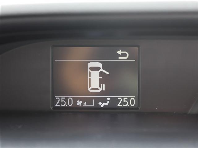 X 助手席側オートサイドステップ LEDヘッドライト パワースライドドア メモリーナビ TV バックカメラ ETC ドライブレコーダー(17枚目)