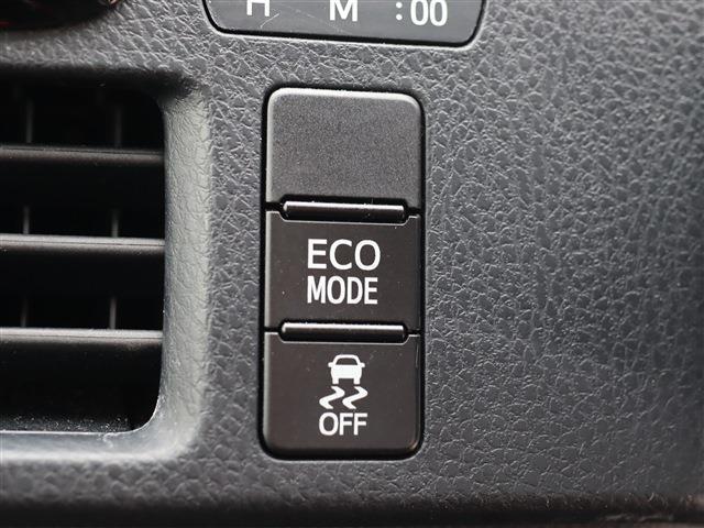 X 助手席側オートサイドステップ LEDヘッドライト パワースライドドア メモリーナビ TV バックカメラ ETC ドライブレコーダー(20枚目)