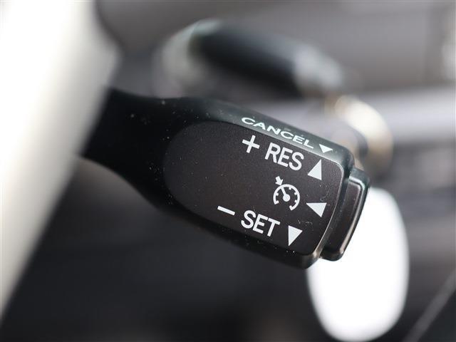 X 助手席側オートサイドステップ LEDヘッドライト パワースライドドア メモリーナビ TV バックカメラ ETC ドライブレコーダー(22枚目)