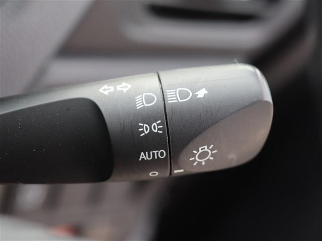 X 助手席側オートサイドステップ LEDヘッドライト パワースライドドア メモリーナビ TV バックカメラ ETC ドライブレコーダー(24枚目)