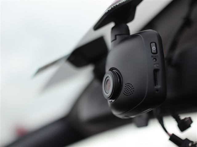 X 助手席側オートサイドステップ LEDヘッドライト パワースライドドア メモリーナビ TV バックカメラ ETC ドライブレコーダー(26枚目)