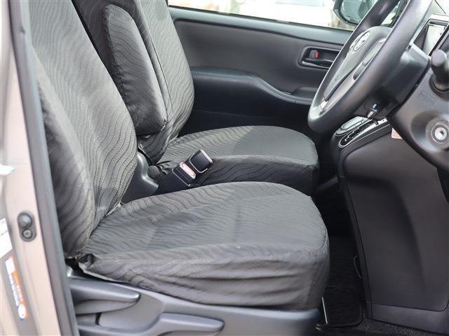 X 助手席側オートサイドステップ LEDヘッドライト パワースライドドア メモリーナビ TV バックカメラ ETC ドライブレコーダー(27枚目)