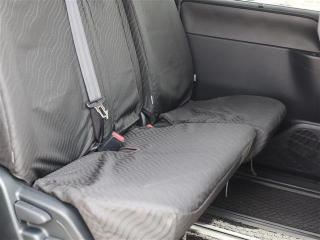 X 助手席側オートサイドステップ LEDヘッドライト パワースライドドア メモリーナビ TV バックカメラ ETC ドライブレコーダー(29枚目)