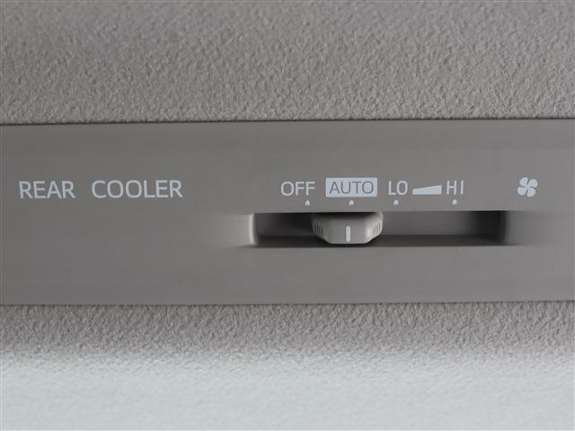X 助手席側オートサイドステップ LEDヘッドライト パワースライドドア メモリーナビ TV バックカメラ ETC ドライブレコーダー(30枚目)