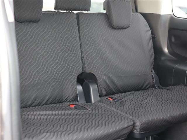 X 助手席側オートサイドステップ LEDヘッドライト パワースライドドア メモリーナビ TV バックカメラ ETC ドライブレコーダー(31枚目)