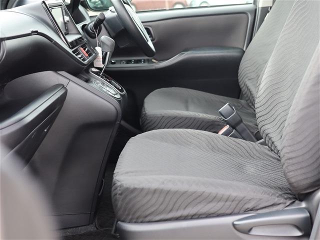 X 助手席側オートサイドステップ LEDヘッドライト パワースライドドア メモリーナビ TV バックカメラ ETC ドライブレコーダー(32枚目)