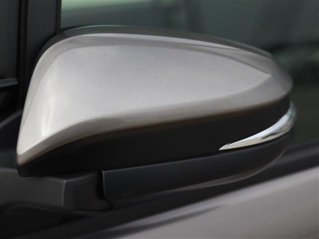 X 助手席側オートサイドステップ LEDヘッドライト パワースライドドア メモリーナビ TV バックカメラ ETC ドライブレコーダー(35枚目)