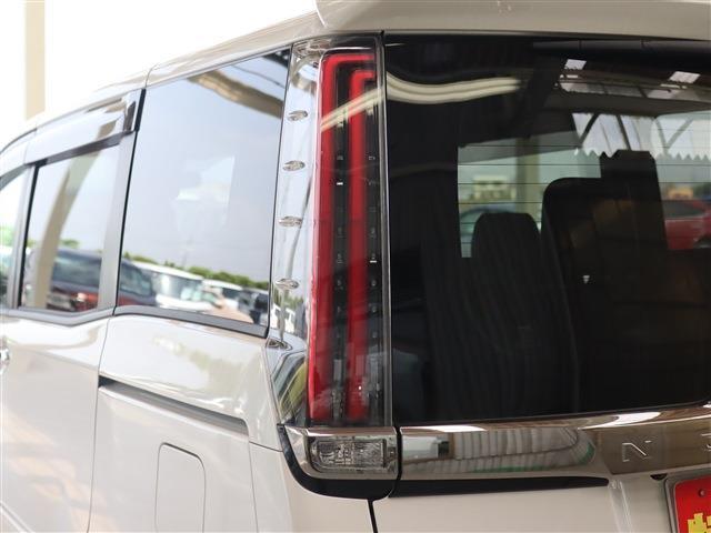 Si ダブルバイビーII トヨタセーフティセンス クリアランスソナー LEDヘッドライト 純正エアロ 16インチアルミ 両側パワースライドドア メモリーナビ バックカメラ ETC(10枚目)