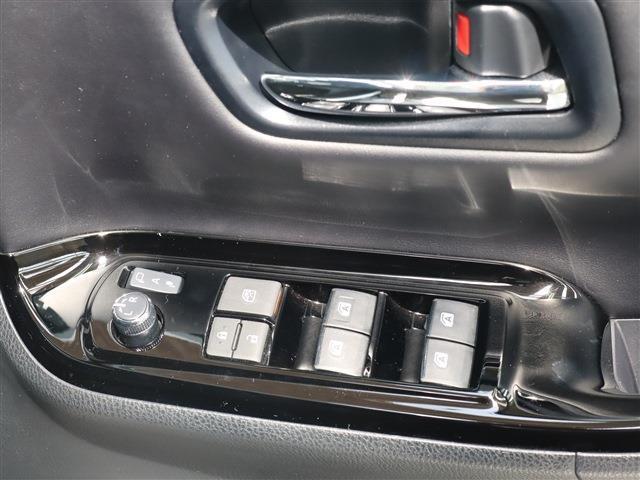 Si ダブルバイビーII トヨタセーフティセンス クリアランスソナー LEDヘッドライト 純正エアロ 16インチアルミ 両側パワースライドドア メモリーナビ バックカメラ ETC(24枚目)