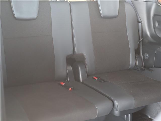 Si ダブルバイビーII トヨタセーフティセンス クリアランスソナー LEDヘッドライト 純正エアロ 16インチアルミ 両側パワースライドドア メモリーナビ バックカメラ ETC(28枚目)