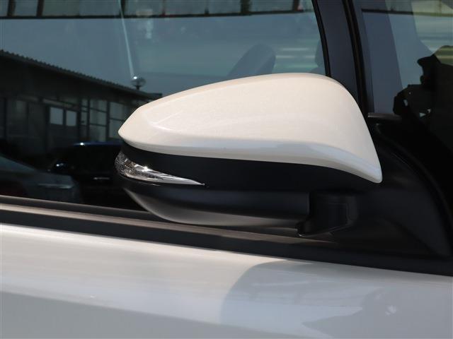 Si ダブルバイビーII トヨタセーフティセンス クリアランスソナー LEDヘッドライト 純正エアロ 16インチアルミ 両側パワースライドドア メモリーナビ バックカメラ ETC(32枚目)
