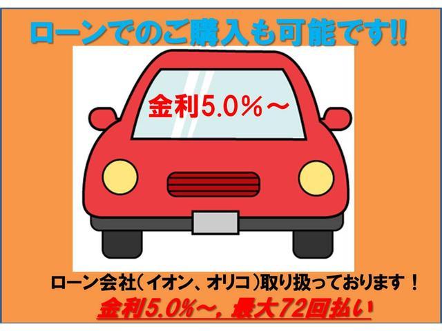 ダイハツ ミラジーノ ミニライトスペシャル キーレス付きの人気軽自動車!!