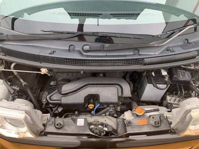 全車エンジンオイル交換をした後に納車させて頂きます!☆無料ダイヤルはこちら→ 0066-9706-419003 携帯・PHSからもOK☆