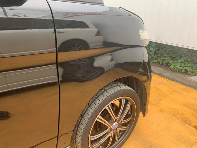 車輌販売はもちろん、当社では点検・車検・修理・板金等、クルマに関することなら何でも承ります!☆無料ダイヤルはこちら→ 0066-9706-419003 携帯・PHSからもOK☆