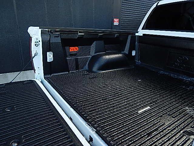 クルーマックス SR5 4WD 2019年モデル TSS(9枚目)