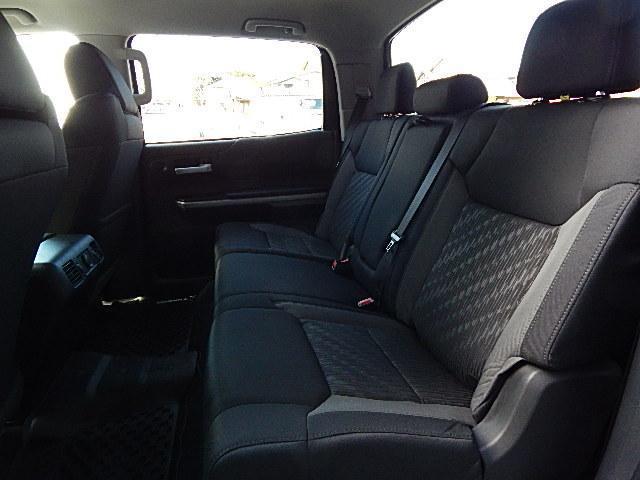 クルーマックス SR5 4WD 2019年モデル TSS(15枚目)