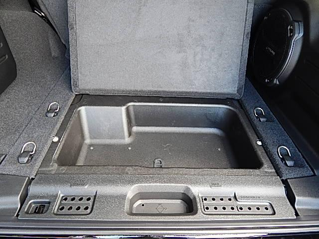 サハラ 4WD 左ハンドル LEDグループ 黒革 JLモデル(19枚目)