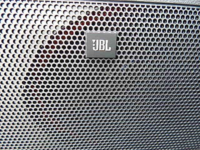 米国トヨタ タンドラ クルーマックス リミテッド 4WD サンルーフ JBL
