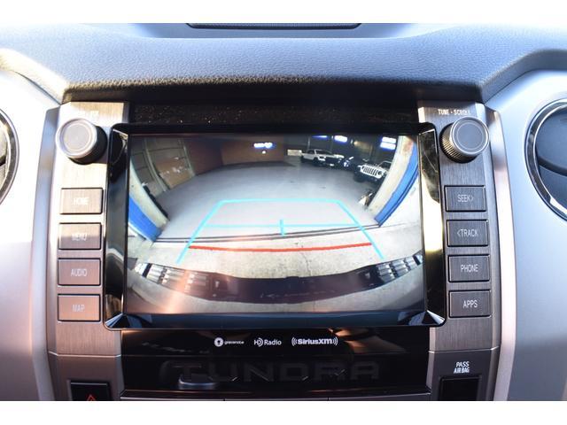 クルーマックス SR5 トレイルエディション 4WD アーミーグリーン プレデターサイドステップ アップルカープレイ ブラックバッジ(19枚目)