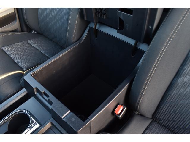 クルーマックス SR5 トレイルエディション 4WD アーミーグリーン プレデターサイドステップ アップルカープレイ ブラックバッジ(22枚目)