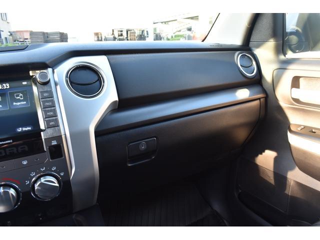 クルーマックス SR5 トレイルエディション 4WD アーミーグリーン プレデターサイドステップ アップルカープレイ ブラックバッジ(26枚目)
