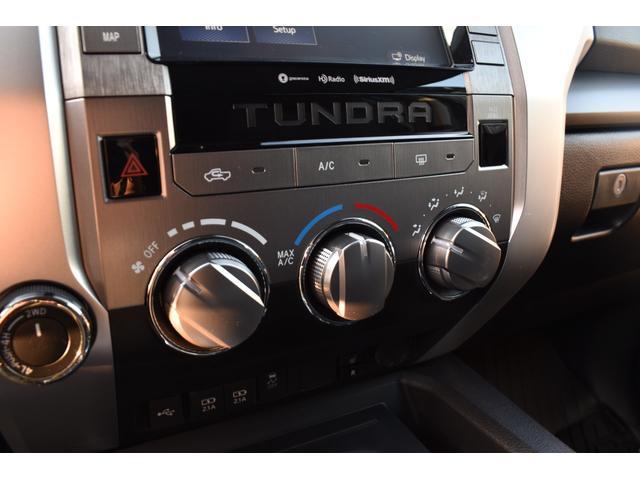 クルーマックス SR5 トレイルエディション 4WD アーミーグリーン プレデターサイドステップ アップルカープレイ ブラックバッジ(29枚目)