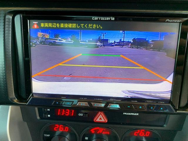 「トヨタ」「86」「クーペ」「愛知県」の中古車20