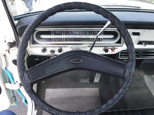 「フォード」「フォード F-250」「SUV・クロカン」「愛知県」の中古車12