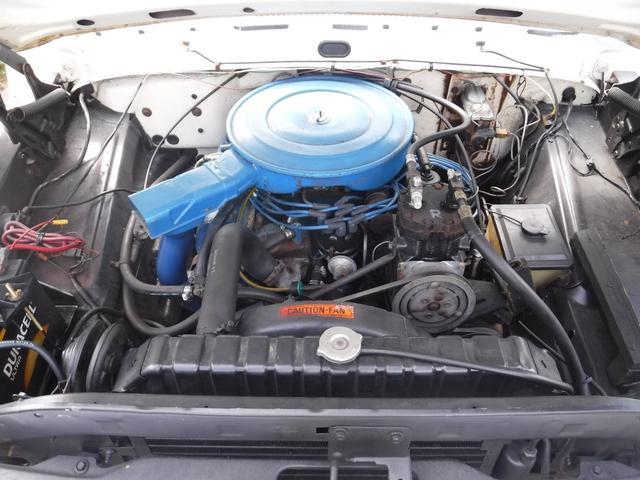 「フォード」「フォード F-250」「SUV・クロカン」「愛知県」の中古車14
