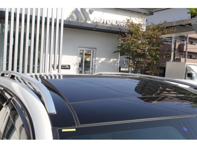 「メルセデスベンツ」「Mクラス」「SUV・クロカン」「愛知県」の中古車9