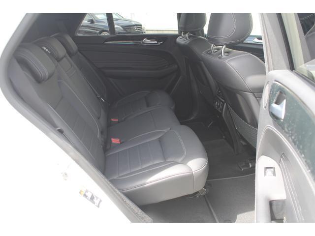 「メルセデスベンツ」「Mクラス」「SUV・クロカン」「愛知県」の中古車20
