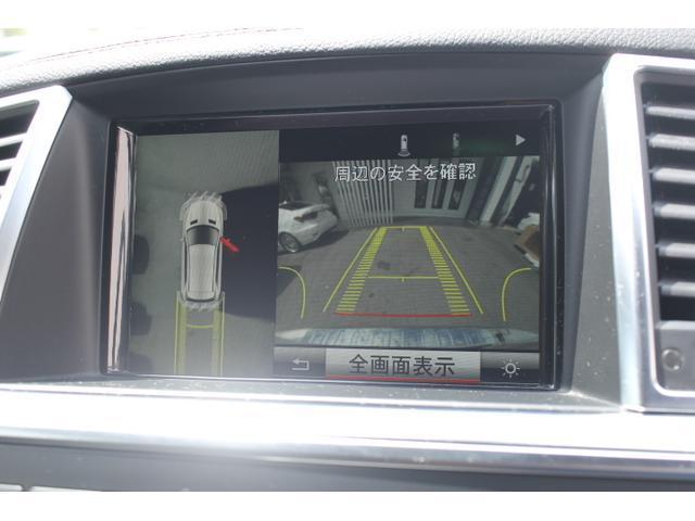 「メルセデスベンツ」「Mクラス」「SUV・クロカン」「愛知県」の中古車23