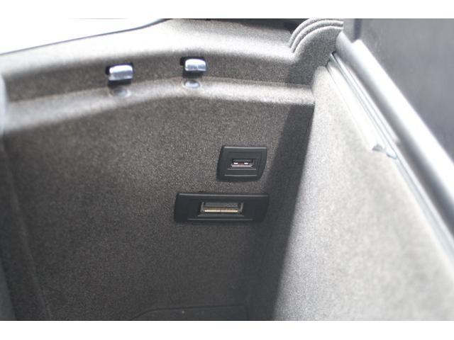 「メルセデスベンツ」「Mクラス」「SUV・クロカン」「愛知県」の中古車28