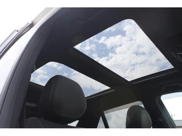 「メルセデスベンツ」「Mクラス」「SUV・クロカン」「愛知県」の中古車30