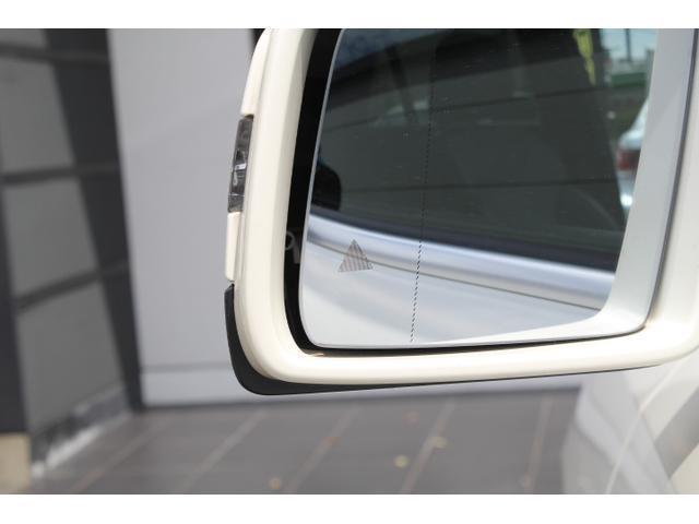 「メルセデスベンツ」「Mクラス」「SUV・クロカン」「愛知県」の中古車34