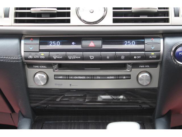 「レクサス」「LS」「セダン」「愛知県」の中古車28