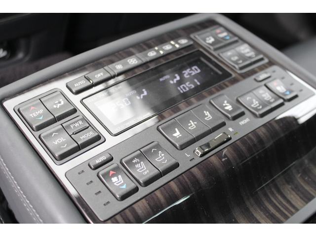 「レクサス」「LS」「セダン」「愛知県」の中古車37