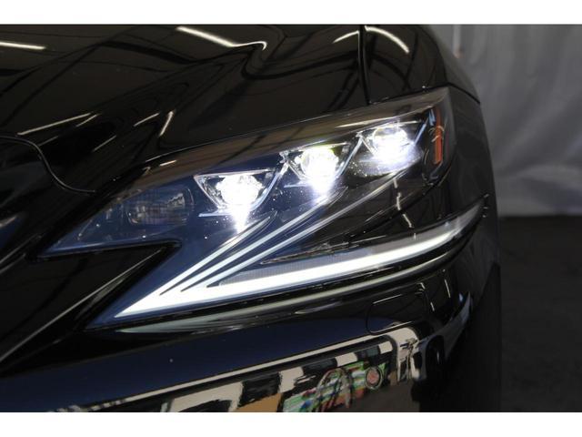 ★www.autoexchange9-1.com★自社ホームページにてご購入後のお客様のリアルな声を公開中!ぜひお店選びのご参考にして下さいね♪