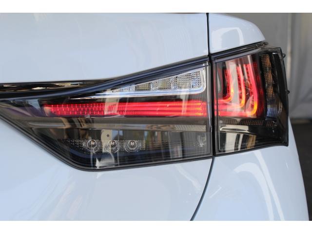 ベースグレード SDマルチ/黒革シート/サンルーフ/PCS/レーンアシスト/オレンジキャリパー/三眼LEDヘッドライト/HUD/ASC/クリアランスソナー(14枚目)