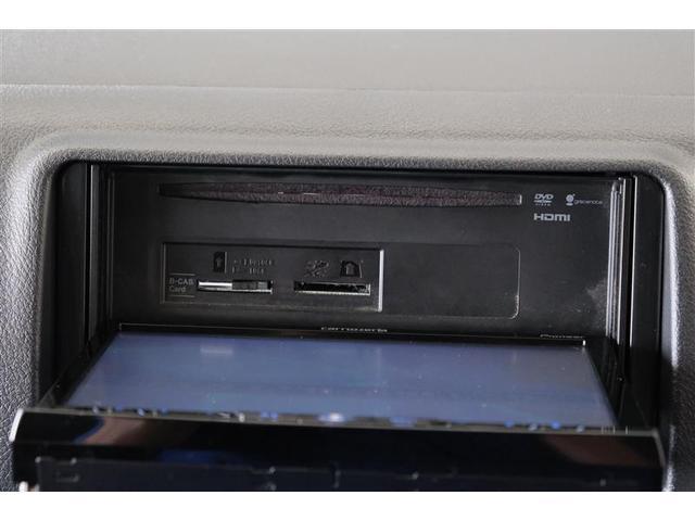 DX GLパッケージ CD キーレス ナビTV フルセグ メモリーナビ AC LED PS PW WSRS(11枚目)