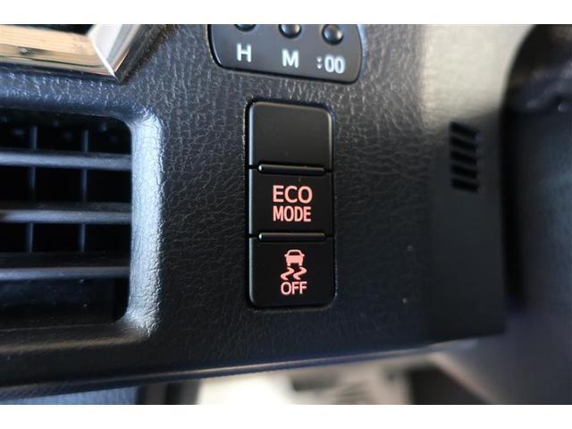 ZS 煌 ナビ&TV 両側電動スライド メモリーナビ フルセグ バックカメラ DVD再生 ETC 3列シート スマートキー LEDヘッドランプ 乗車定員7人 キーレス アルミホイール CD Wエアコン(18枚目)