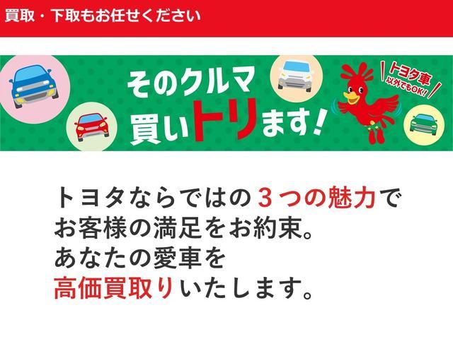 F ナビ&TV メモリーナビ フルセグ DVD再生 LEDヘッドランプ キーレス CD(38枚目)