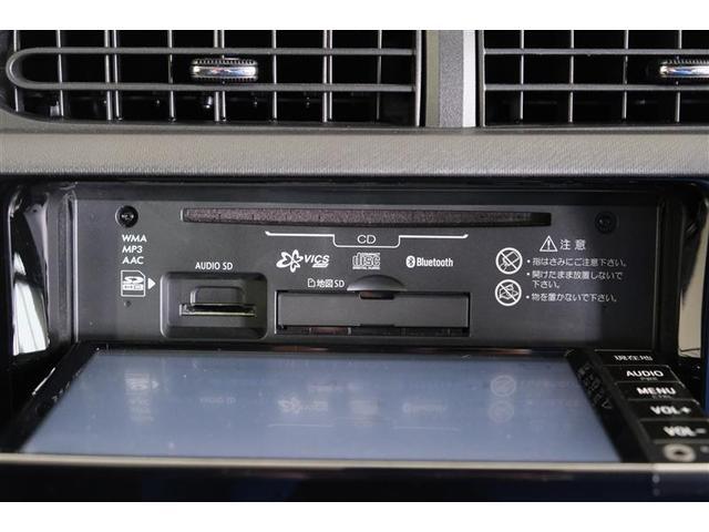 S キーレス付 ナビ/TV VSC バックC ワTV ETC装備 パワーウインドウ イモビ スマキー AC パワステ メモリナビ ABS エアバック エマージェンシーブレーキ ダブルエアバック(11枚目)